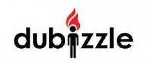 dubizzle-logo-4540